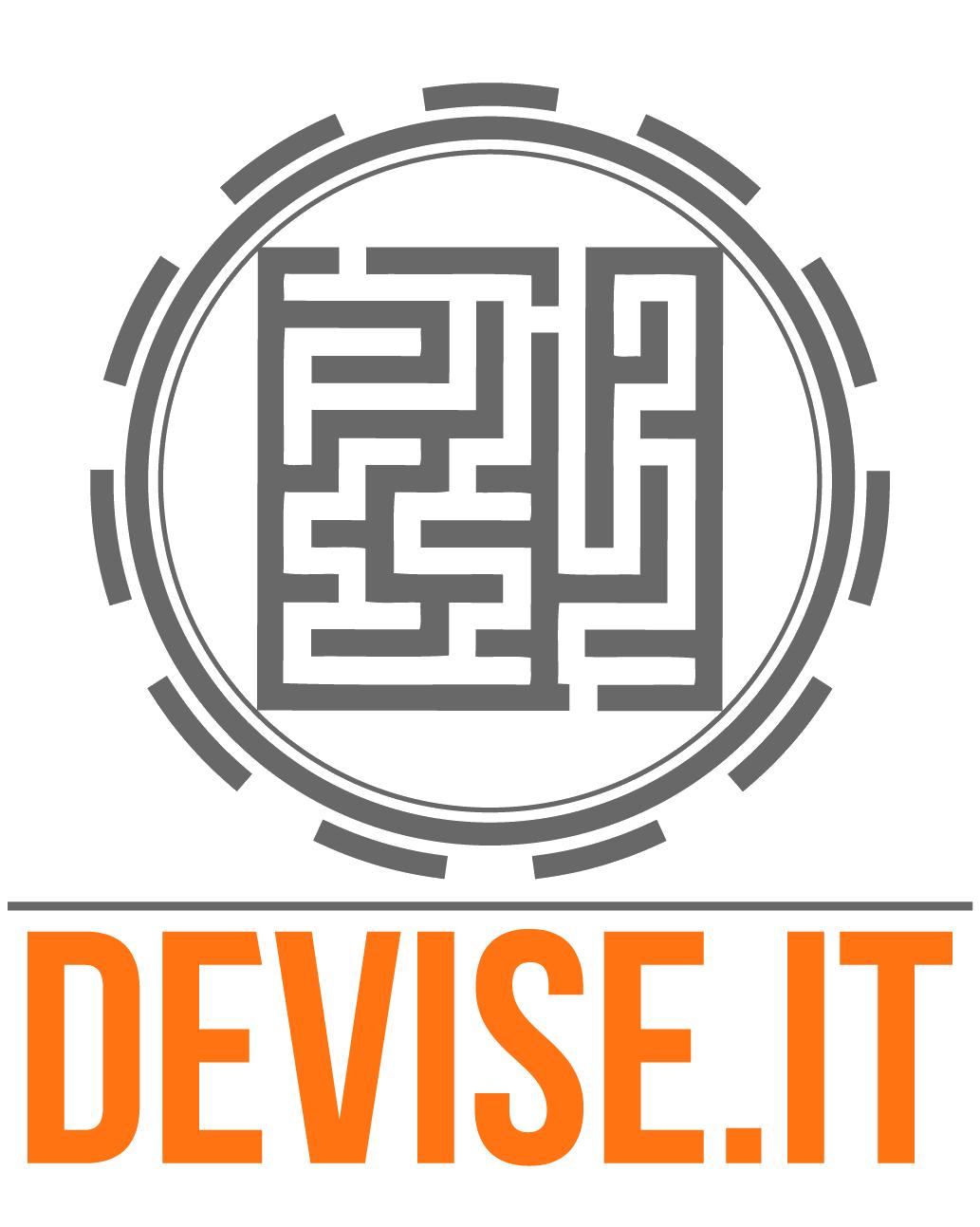 Devise.IT