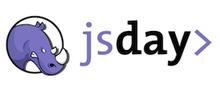 sponsor jsday