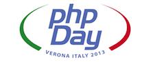 sponsor phpday
